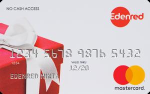 Edenred Bevásárló Kártya
